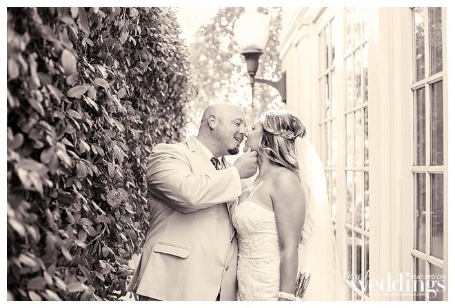Photography For A Reason   Vizcaya   Sacramento Wedding   Wedding Venue   Wedding Photographer   Outdoor Wedding   Garden Wedding   Norcal Wedding