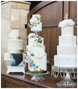 Ty-Pentecost-Photography-Sacramento-Real-Weddings-Inspiration-Something-Sweet-Galt-WM-_0004