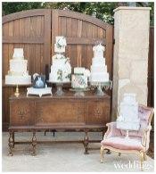Ty-Pentecost-Photography-Sacramento-Real-Weddings-Inspiration-Something-Sweet-Galt-WM-_0006