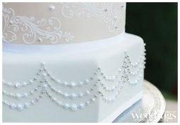 Ty-Pentecost-Photography-Sacramento-Real-Weddings-Inspiration-Something-Sweet-Galt-WM-_0012