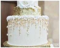 Ty-Pentecost-Photography-Sacramento-Real-Weddings-Inspiration-Something-Sweet-Galt-WM-_0019