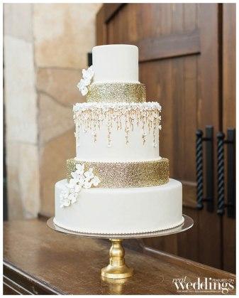 Ty-Pentecost-Photography-Sacramento-Real-Weddings-Inspiration-Something-Sweet-Galt-WM-_0022