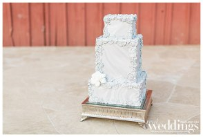 Ty-Pentecost-Photography-Sacramento-Real-Weddings-Inspiration-Something-Sweet-Galt-WM-_0033