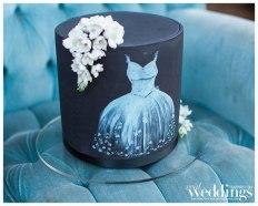 Ty-Pentecost-Photography-Sacramento-Real-Weddings-Inspiration-Something-Sweet-Galt-WM-_0044