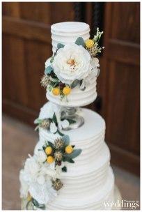 Ty-Pentecost-Photography-Sacramento-Real-Weddings-Inspiration-Something-Sweet-Galt-WM-_0062