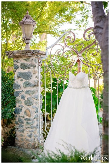 Ashley-Teasley-Photography-JamieLucas-Sacramento-Real-Weddings_0001