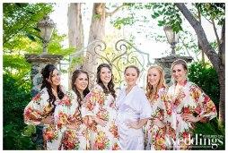 Sacramento Wedding Photographer | Sacramento Wedding Photography | Lake Tahoe Wedding Photographer | Northern California Wedding Photographer | Sacramento Weddings | Lake Tahoe Weddings | Nor Cal Weddings | Lodi Wedding