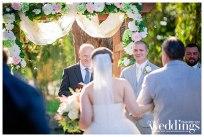 Ashley-Teasley-Photography-JamieLucas-Sacramento-Real-Weddings_0009