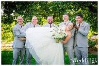 Ashley-Teasley-Photography-JamieLucas-Sacramento-Real-Weddings_0013