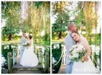 Ashley-Teasley-Photography-JamieLucas-Sacramento-Real-Weddings_0017