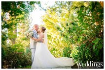 Ashley-Teasley-Photography-JamieLucas-Sacramento-Real-Weddings_0019