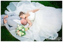 Ashley-Teasley-Photography-JamieLucas-Sacramento-Real-Weddings_0020