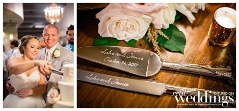 Ashley-Teasley-Photography-JamieLucas-Sacramento-Real-Weddings_0028