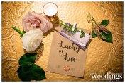 Ashley-Teasley-Photography-JamieLucas-Sacramento-Real-Weddings_0030