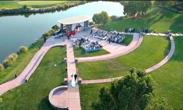 Best Lincoln Wedding Venue / Best Sacramento Wedding Venue / Best Tahoe Wedding Venue / Best Northern California Wedding Venue