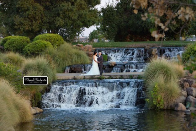 Sacramento Bridal Show, Northern California Wedding Show, Lincoln Wedding Venue, Bridal Open House, Wedding Open House | Orchard Creek Lodge