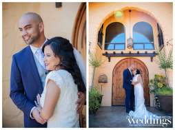 Photography-For-Reason-Sacramento-Real-Weddings-BrendaPatrick_0012