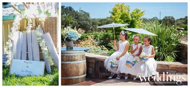 Photography-For-Reason-Sacramento-Real-Weddings-BrendaPatrick_0018