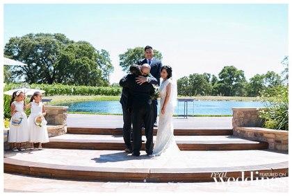Photography-For-Reason-Sacramento-Real-Weddings-BrendaPatrick_0019