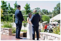 Photography-For-Reason-Sacramento-Real-Weddings-BrendaPatrick_0020