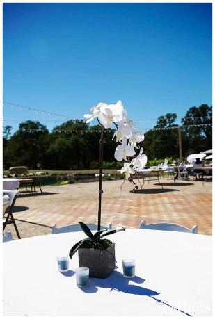 Photography-For-Reason-Sacramento-Real-Weddings-BrendaPatrick_0028