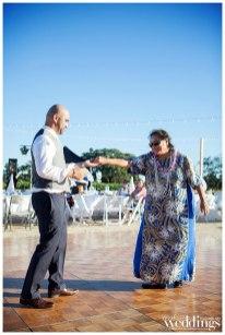 Photography-For-Reason-Sacramento-Real-Weddings-BrendaPatrick_0039