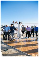 Photography-For-Reason-Sacramento-Real-Weddings-BrendaPatrick_0040