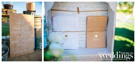 Photography-For-Reason-Sacramento-Real-Weddings-BrendaPatrick_0041