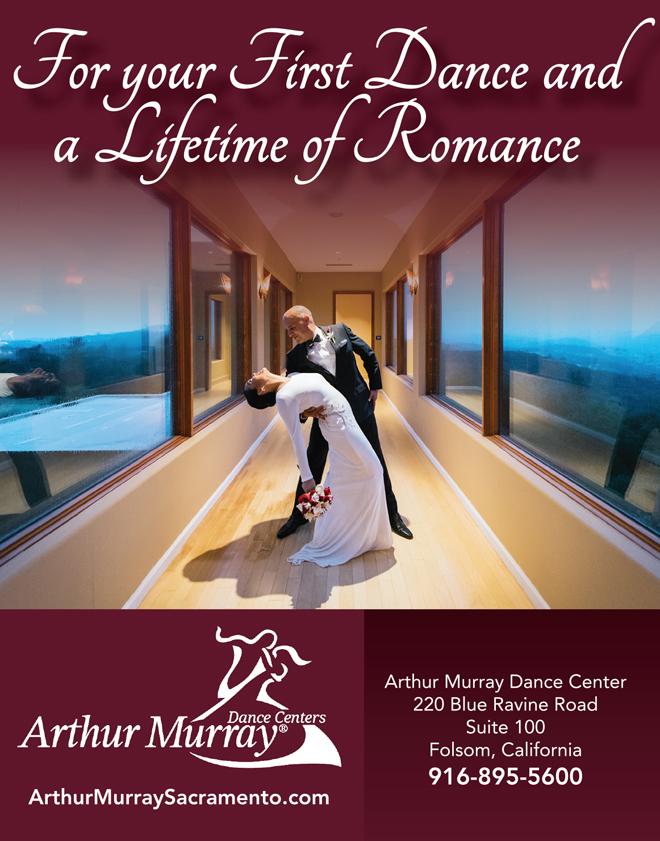 Best Sacramento Wedding Dance Instruction / Best Tahoe Wedding Dance Instruction / Best Northern California Wedding Dance Instruction / Best Wedding Dance Instruction / Arthur Murray Folsom