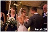 Danielle-Alysse-Photography-Sacramento-Real-Weddings-LelsieJeremy_0023