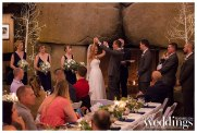 Danielle-Alysse-Photography-Sacramento-Real-Weddings-LelsieJeremy_0026