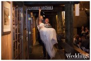 Danielle-Alysse-Photography-Sacramento-Real-Weddings-LelsieJeremy_0027