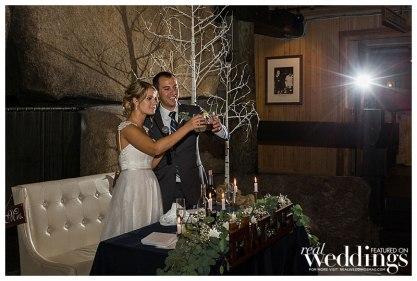 Danielle-Alysse-Photography-Sacramento-Real-Weddings-LelsieJeremy_0033