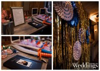 Danielle-Alysse-Photography-Sacramento-Real-Weddings-LelsieJeremy_0034