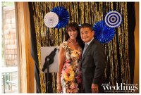 Danielle-Alysse-Photography-Sacramento-Real-Weddings-LelsieJeremy_0035