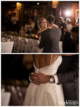 Danielle-Alysse-Photography-Sacramento-Real-Weddings-LelsieJeremy_0042
