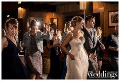 Danielle-Alysse-Photography-Sacramento-Real-Weddings-LelsieJeremy_0044
