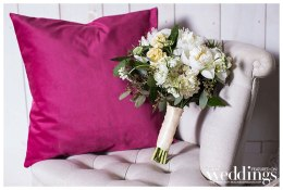 Erica-Baldwin-Photography-Sacramento-Real-Weddings-OneDressTwoWays-Layout_0004