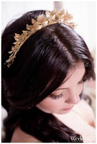 Erica-Baldwin-Photography-Sacramento-Real-Weddings-OneDressTwoWays-Layout_0006