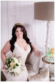 Erica-Baldwin-Photography-Sacramento-Real-Weddings-OneDressTwoWays-Layout_0007