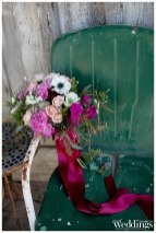 Erica-Baldwin-Photography-Sacramento-Real-Weddings-OneDressTwoWays-Layout_0014