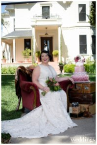 Erica-Baldwin-Photography-Sacramento-Real-Weddings-OneDressTwoWays-Layout_0015