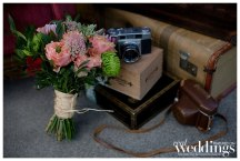 Erica-Baldwin-Photography-Sacramento-Real-Weddings-OneDressTwoWays-Layout_0017