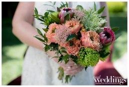 Erica-Baldwin-Photography-Sacramento-Real-Weddings-OneDressTwoWays-Layout_0019