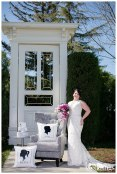 Erica-Baldwin-Photography-Sacramento-Real-Weddings-OneDressTwoWays-Layout_0022