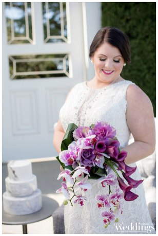Erica-Baldwin-Photography-Sacramento-Real-Weddings-OneDressTwoWays-Layout_0024