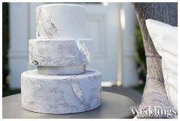 Erica-Baldwin-Photography-Sacramento-Real-Weddings-OneDressTwoWays-Layout_0025