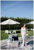 Erica-Baldwin-Photography-Sacramento-Real-Weddings-OneDressTwoWays-Layout_0028