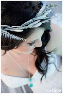 Erica-Baldwin-Photography-Sacramento-Real-Weddings-OneDressTwoWays-Layout_0030