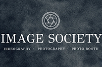 Image Society Photography Videography Photo Booth Sacramento Weddings